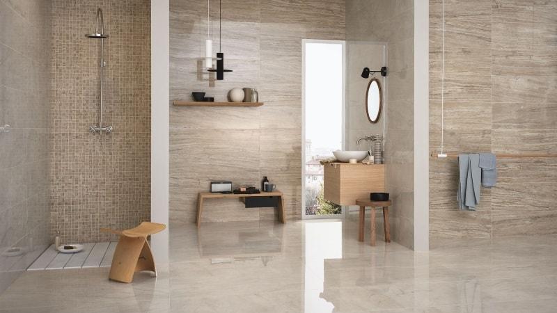bernd heyer fliesenleger in willich anrath m nchengladbach. Black Bedroom Furniture Sets. Home Design Ideas